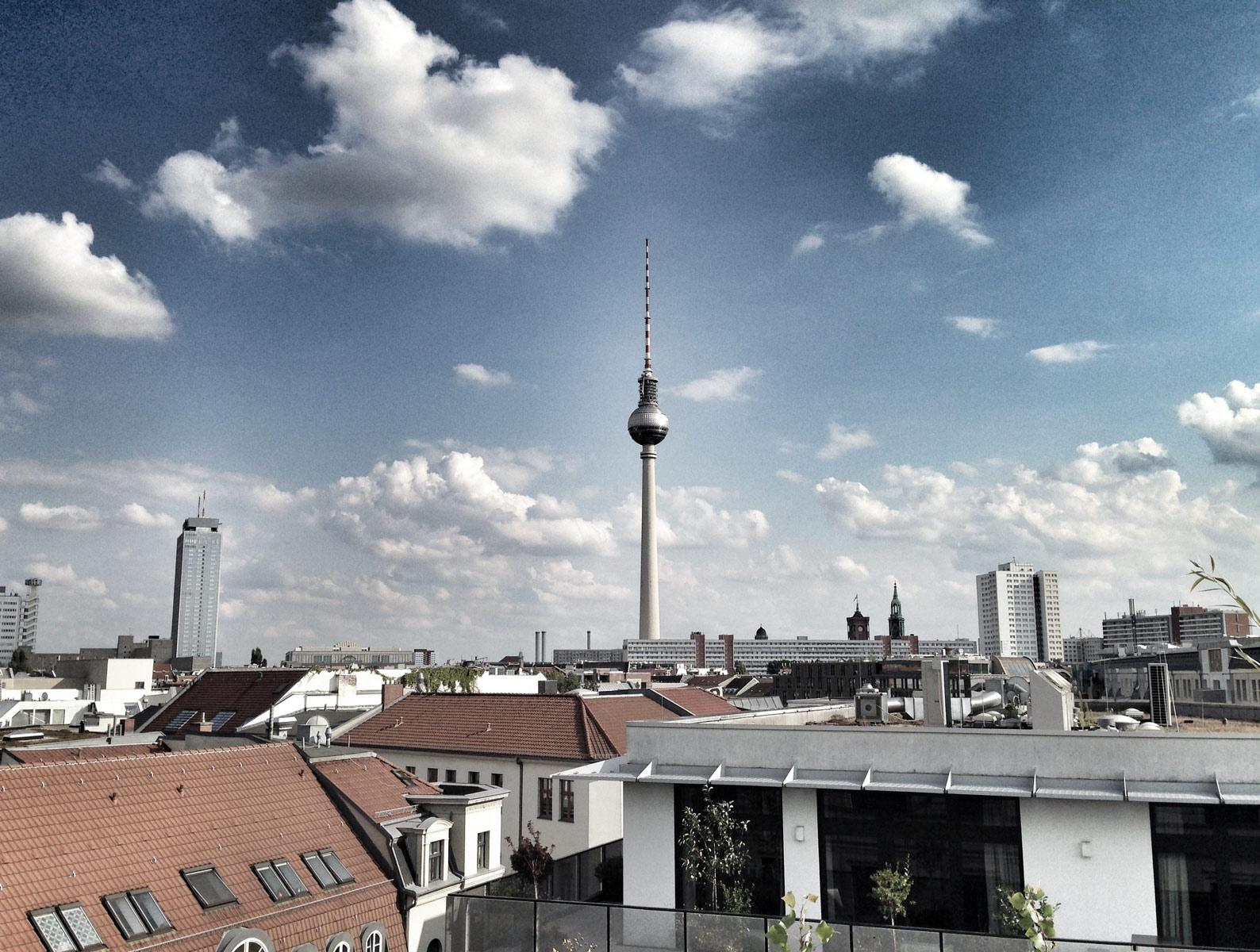 WUB-Dachausbau-Berlin
