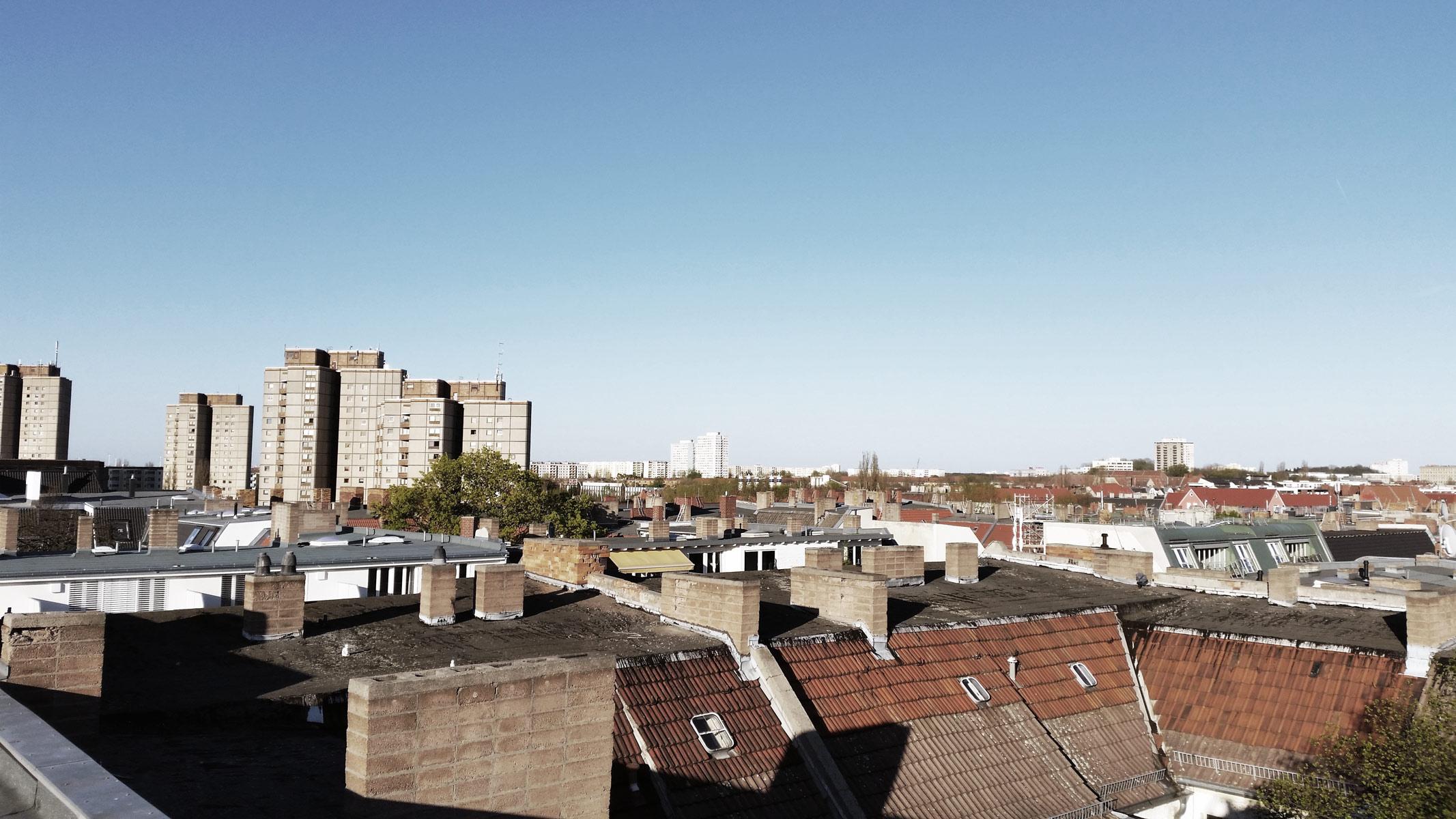 WUB-Dachrohling-kaufen