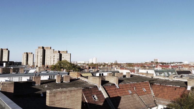 WUB-Dachrohling-verkaufen
