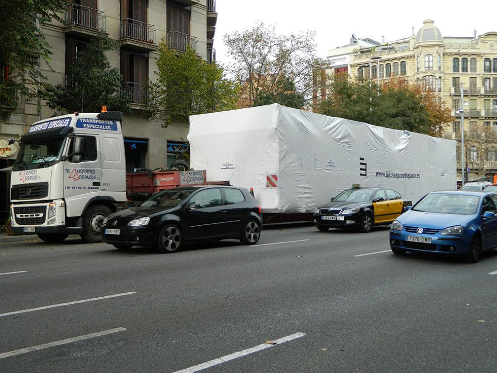 dachaufstockung-modular-2