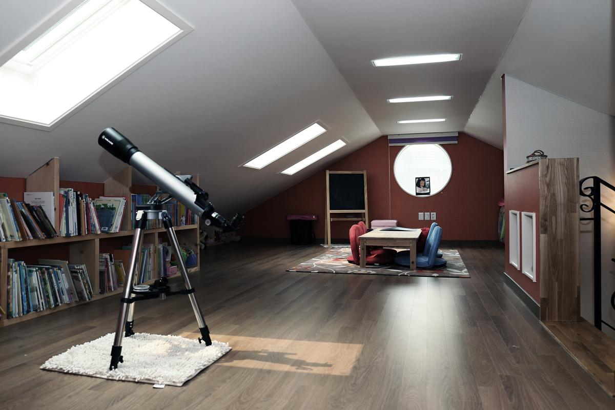 dachgeschosswohnung-berlin-kaufen