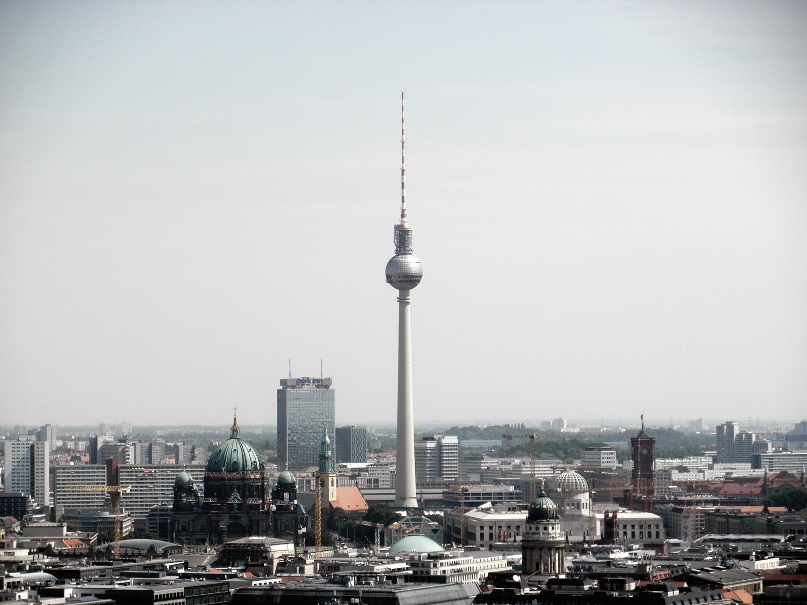 wohnen-ueber-berlin-dachaufstockung