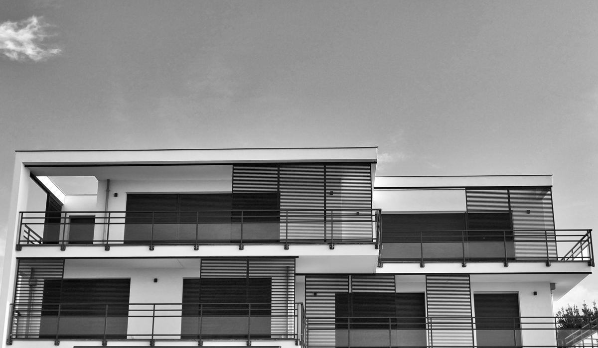wub-dachgeschosswohnung-berlin-kaufen