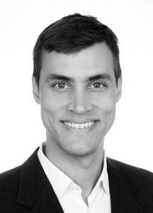 Tobias-Mueller