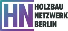 holzbaunetzwerk-berlin-sponsor-wub-wohnen-ueber-berlin