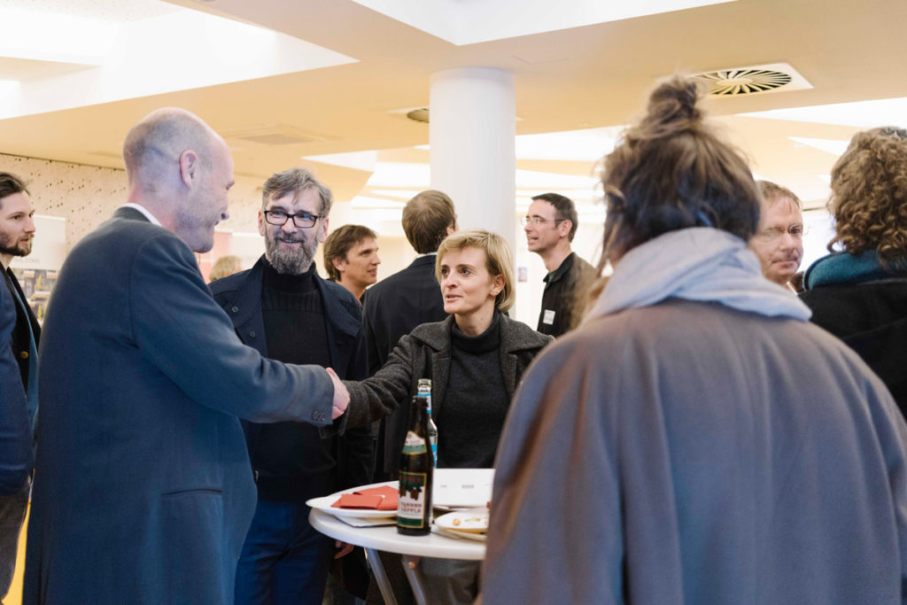 networking-holzbaunetzwerk-berlin-wohnen-ueber-berlin